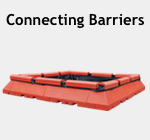 Connecting Barriers